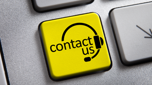 Contact Us Button - Asbestos Removal